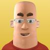 Kurt Deutscher's avatar