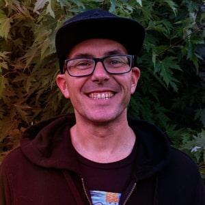 Doug Black's avatar