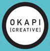 Okapi Creative's avatar