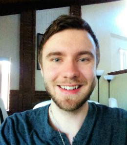 Linden Schwark's avatar