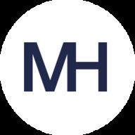 MGH's avatar