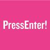 PressEnter Creative's avatar