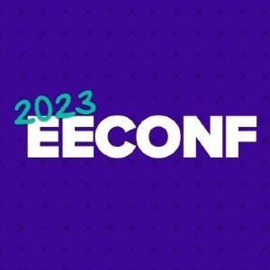 EEConf's avatar