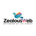 ZealousWeb's avatar