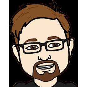 xeenon's avatar