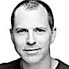 Shane Robinson's avatar