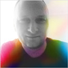 Grzegorz Dobrzycki's avatar