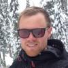 Adrian Macneil's avatar