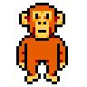 Che's avatar