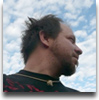 Oxygen Smith's avatar