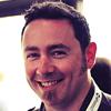 John Henry Donovan's avatar