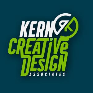 Russ K.'s avatar