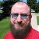 Les Jenkins's avatar