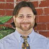 AlanBarber's avatar