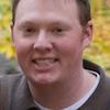 Josh Conner's avatar