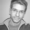 ExpressionEngineer's avatar