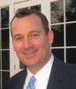 Rob Quigley's avatar