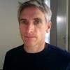 hjbollinger's avatar