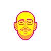 Luc Latulippe's avatar
