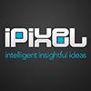 ipixel (Australia)'s avatar