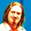 Gavin Anderegg's avatar