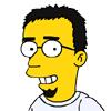 Arden's avatar
