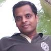 Bhashkar Yadav's avatar