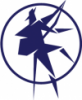 creativesherpa's avatar