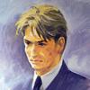 Ralph Bartsch's avatar