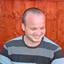 Steve [at] Gleam.'s avatar