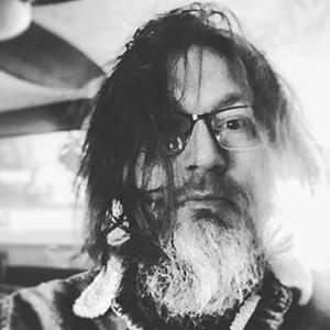 Phil J Leitch's avatar