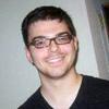 Chriiiiso's avatar