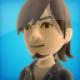 Kuz's avatar