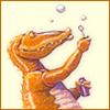 bjsteiger's avatar