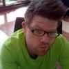 Ryan Blaind's avatar