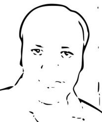 Bijendra's avatar