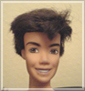 Mikee Bee's avatar