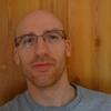 Stephen Lewis's avatar