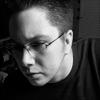 Adam Stacoviak's avatar