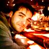 Chris Williams's avatar