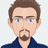Jeremy S.'s avatar