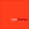 ejaedesign's avatar