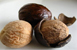 Nutmeg's avatar