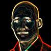 ErwinVanLun's avatar