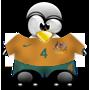AussieFreelancer's avatar