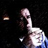 liquidbook's avatar