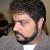 rgbink's avatar