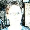 silenz's avatar
