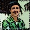 Adam George's avatar