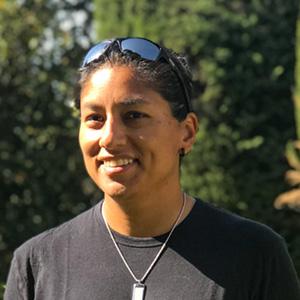 Angie Herrera's avatar
